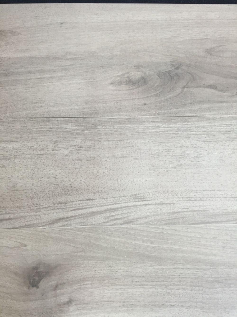 Piso madeira porcelanato - miami para piso cocina | pisos | pisos by ...