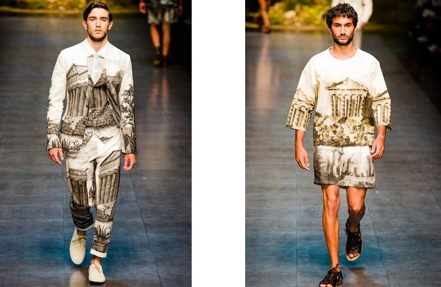 Modern Roman Clothing Style Male Google Search The Comedy Of Errors Byzantine Pinterest