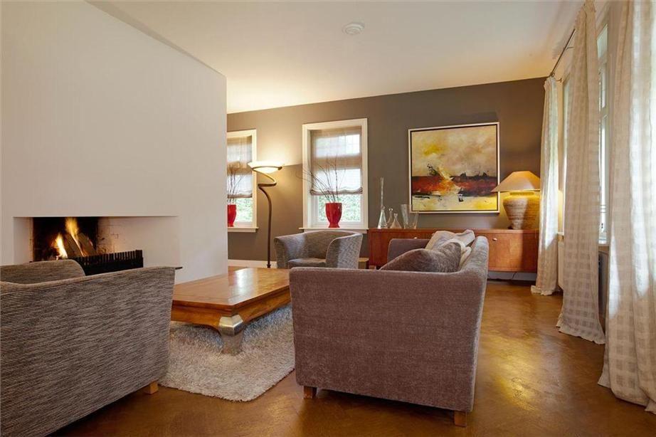 Huis te koop: van Eeghenlaan 9, Putten