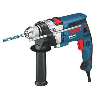Pin By Jasonscott On Drills Drill Percussion Drilling Bosch Tools