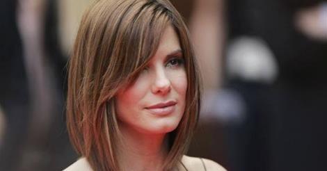 Parece besteira, mas há o corte de cabelo certo para cada formato de rosto. Há aindacortes de cabelo...