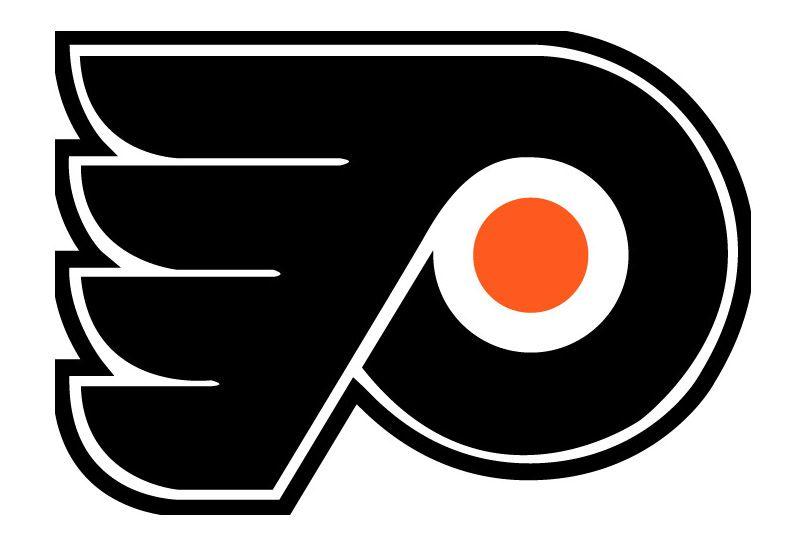 Philadelphia Flyers - Wikipǣdia, Sēo Frēo Wīsdōmbōc Philadelphia