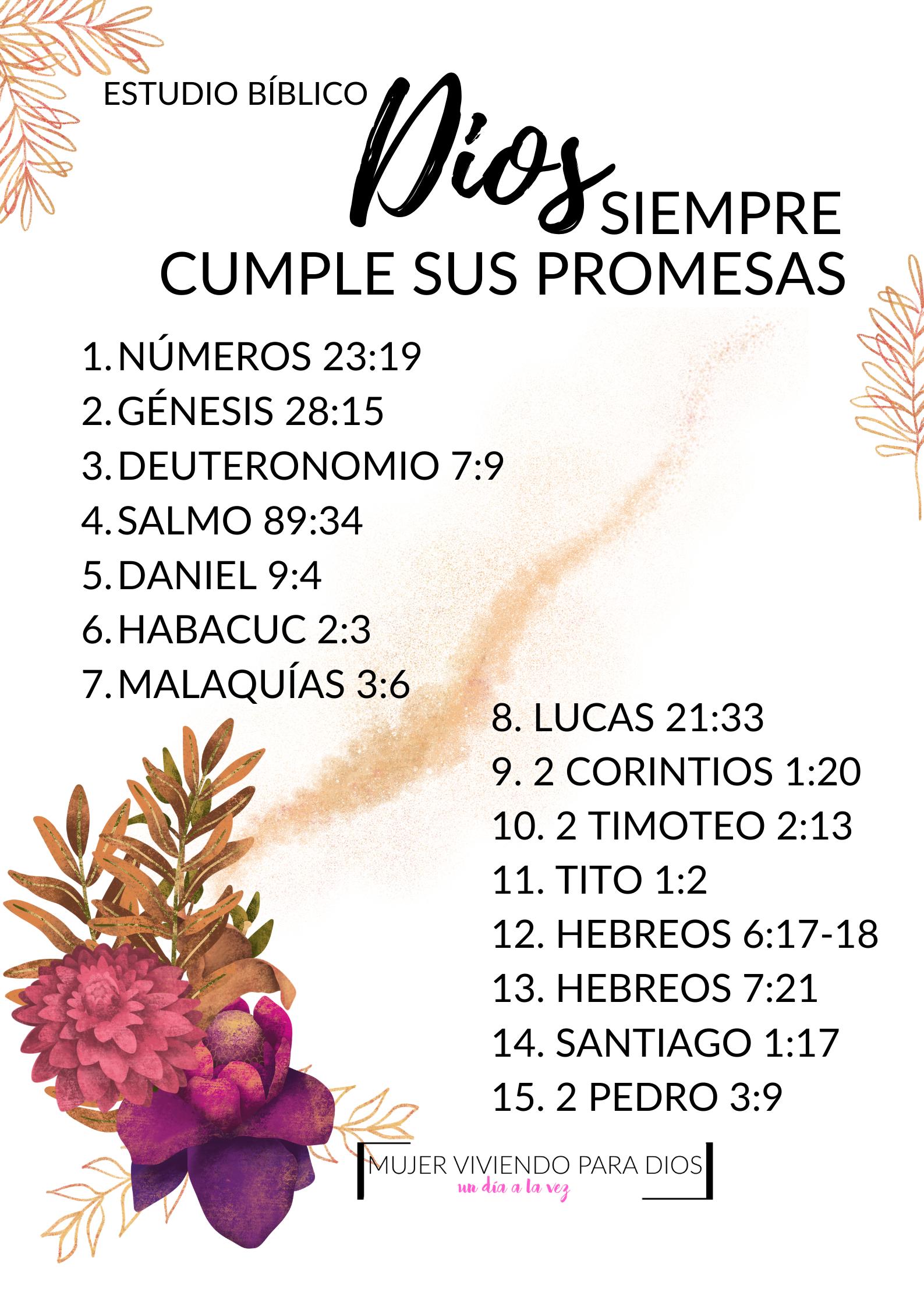 Pin En Estudios Bíblicos Para Mujeres