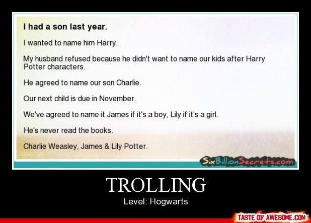 Pin By Kyla Sparks On Harry Potter Harry Potter Obsession Harry Potter Funny Harry Potter Love