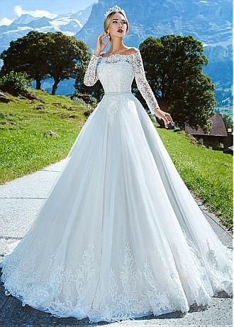 Discount Wedding Dresses,Plus Size Wedding Dresses Wholesale ...