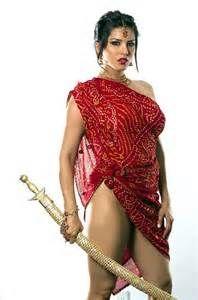 Sunny Leone Saree Bing Images Sunny Leone Sunnies Sexy Hot