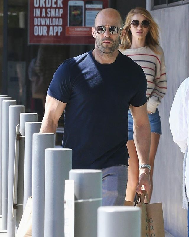 in Los Angeles on April 3rd,2016