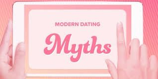Internet dating safety advices