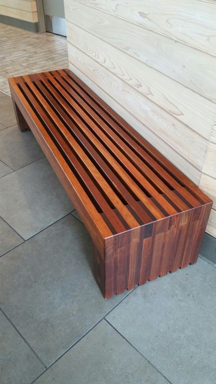 Pin By William Keller On Woodworking Projects In 2019
