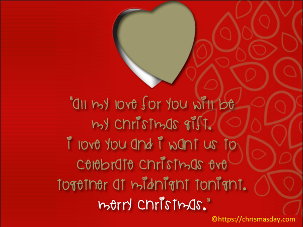 Christmas Message For Boyfriend Long Distance Christmas Card Sayings Message For Boyfriend Christmas Card Messages