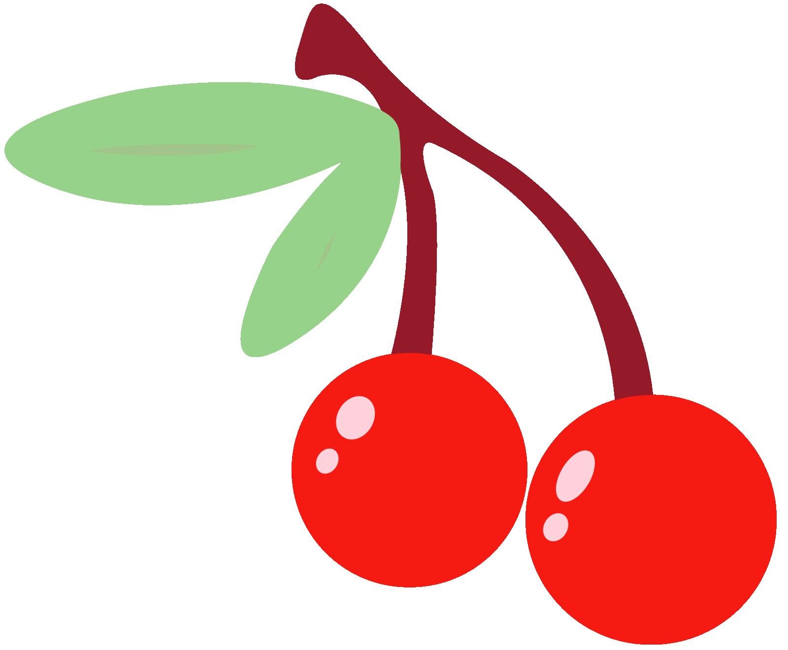 Pin de Mau Brito en logo de postre   Pinterest   Cerezas y Postres