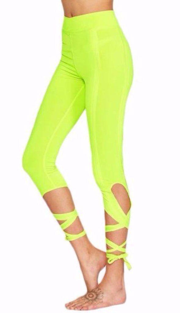 #womenleggings #leggings #yogaleggings #fashionleggings #workoutleggings #fitnessleggings #fitness #...