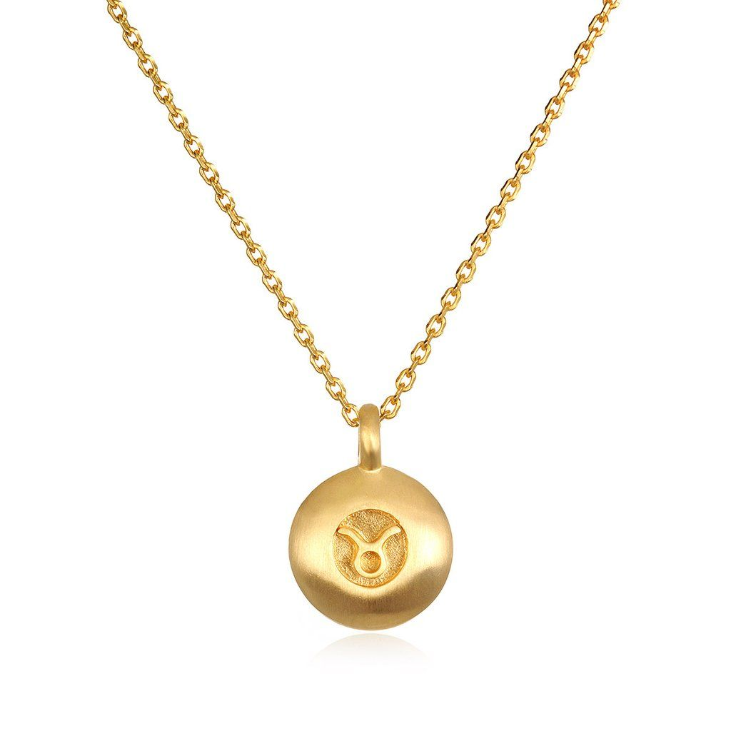 Pin by iq on Gold Pinterest Zodiac Minis and Gold