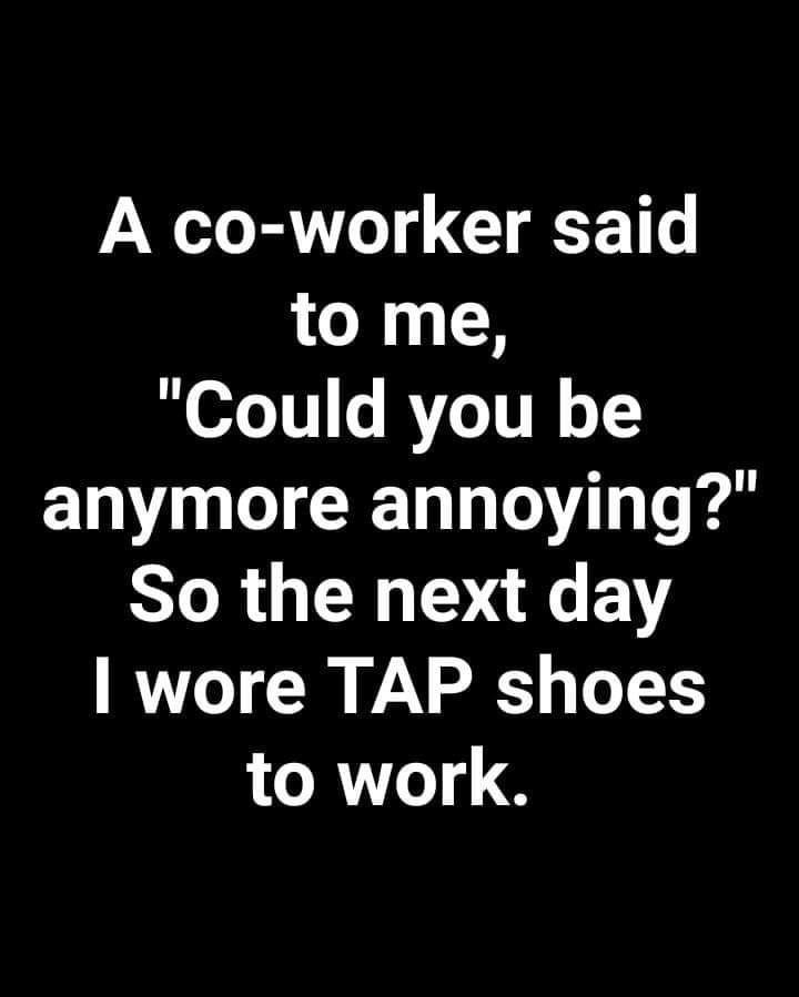 21 Work Memes To Celebrate The End Of A Long Week Work Memes Funny Quotes Work Humor