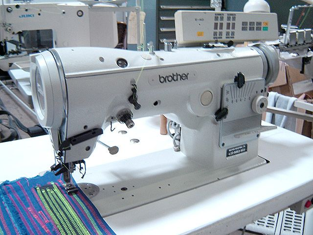 BROTHER LZ40B40 Zig Zag Sewing Machines sewing machines Best Brother Zig Zag Sewing Machine