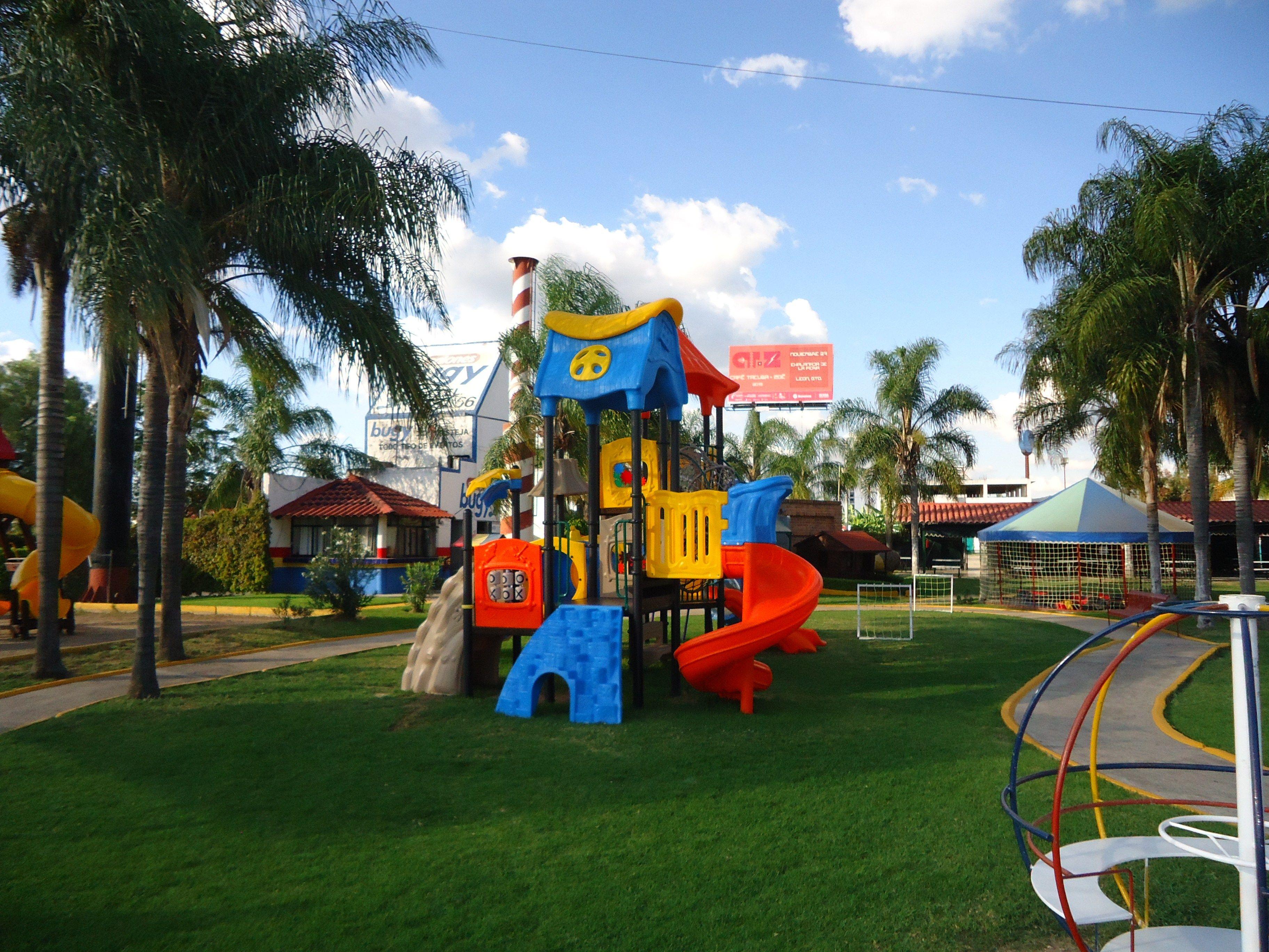 Salones Infantiles Leon Gto Salones De Fiestas Fiestas En