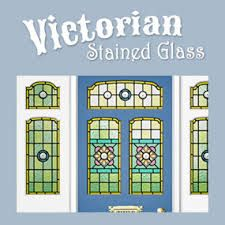 Image result for victorian stained glass door patterns