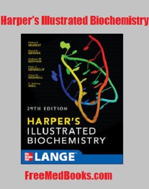 Harpers biochemistry pdf review and download free free medical harpers biochemistry pdf review and download free fandeluxe Choice Image