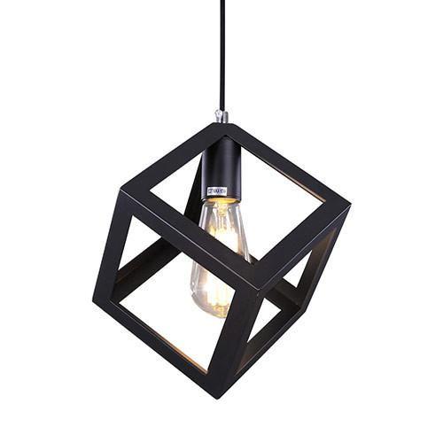 Lnc Square Pendant Lighting Ceiling