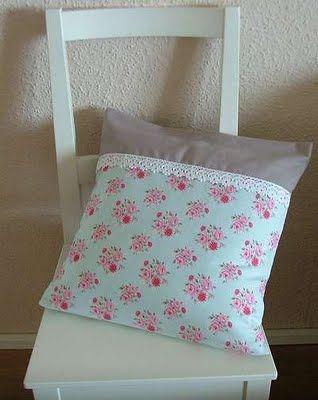 kissen im tilda stil kissen kissen n hen n hen und kissen. Black Bedroom Furniture Sets. Home Design Ideas