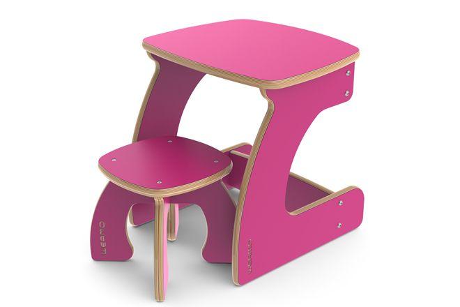 Table U0026 Desk