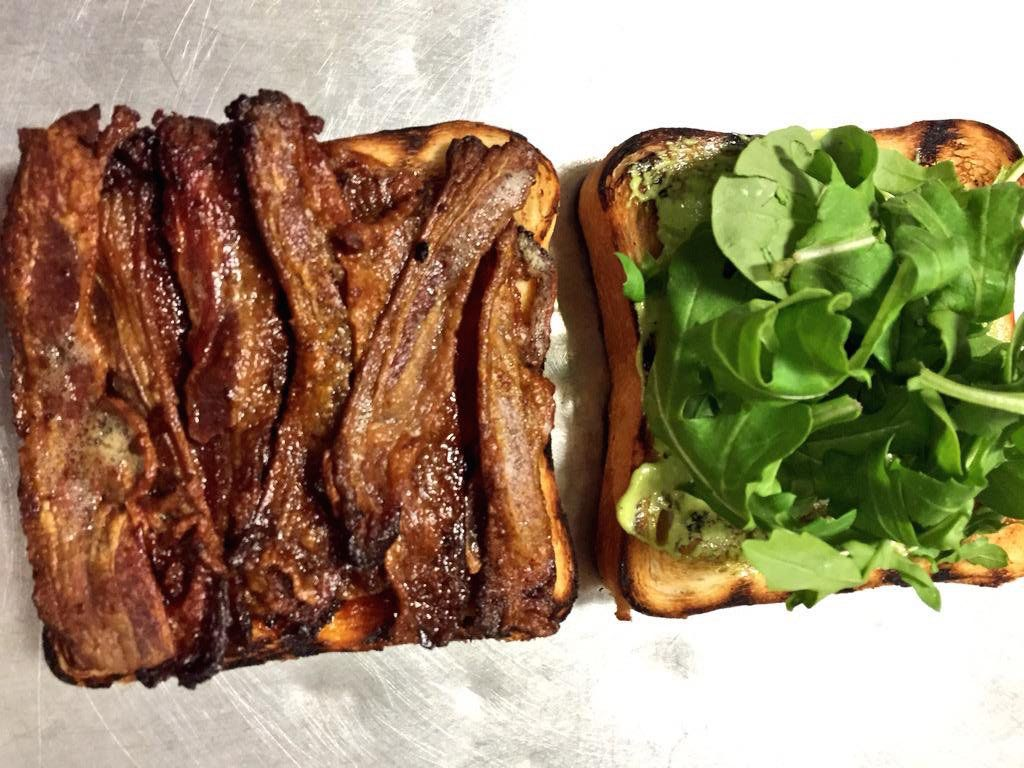 11 BLTs That Are Worth a Road Trip Culinary travel