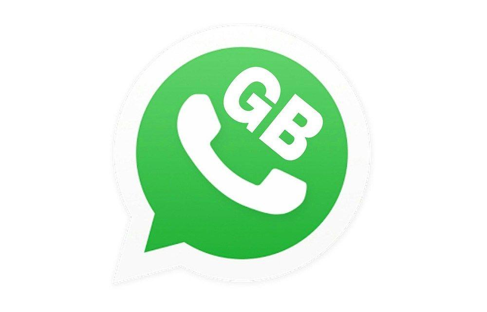 تنزيل واتس اب جي بي Gbwhatsapp للأندرويد برابط مباشر Messaging App Old Apps Whatsapp Apps