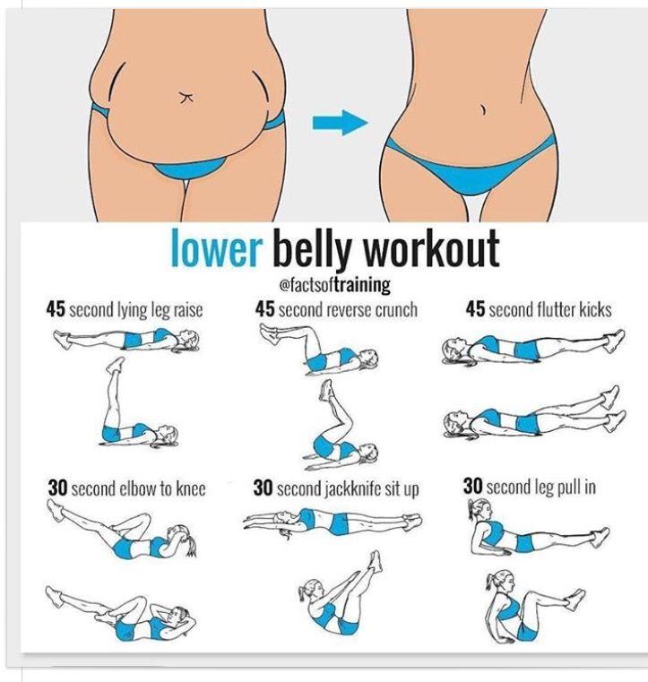 P90 diet plan image 10