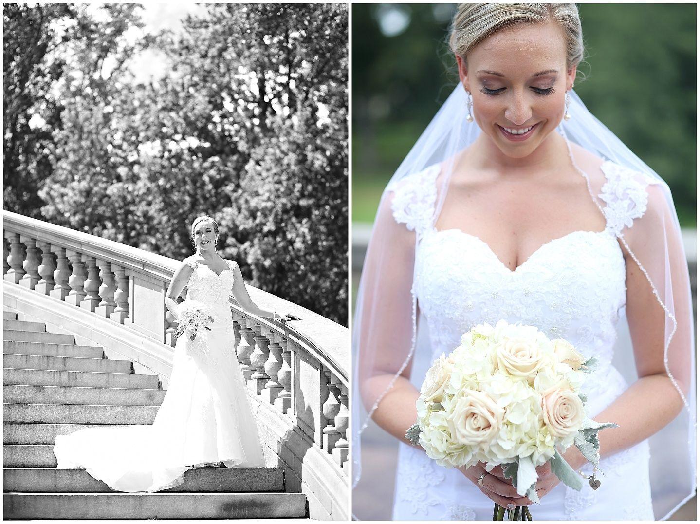 Wedding dresses richmond va  aclassicbridalsessionatthecarillonrichmondvaphotosby