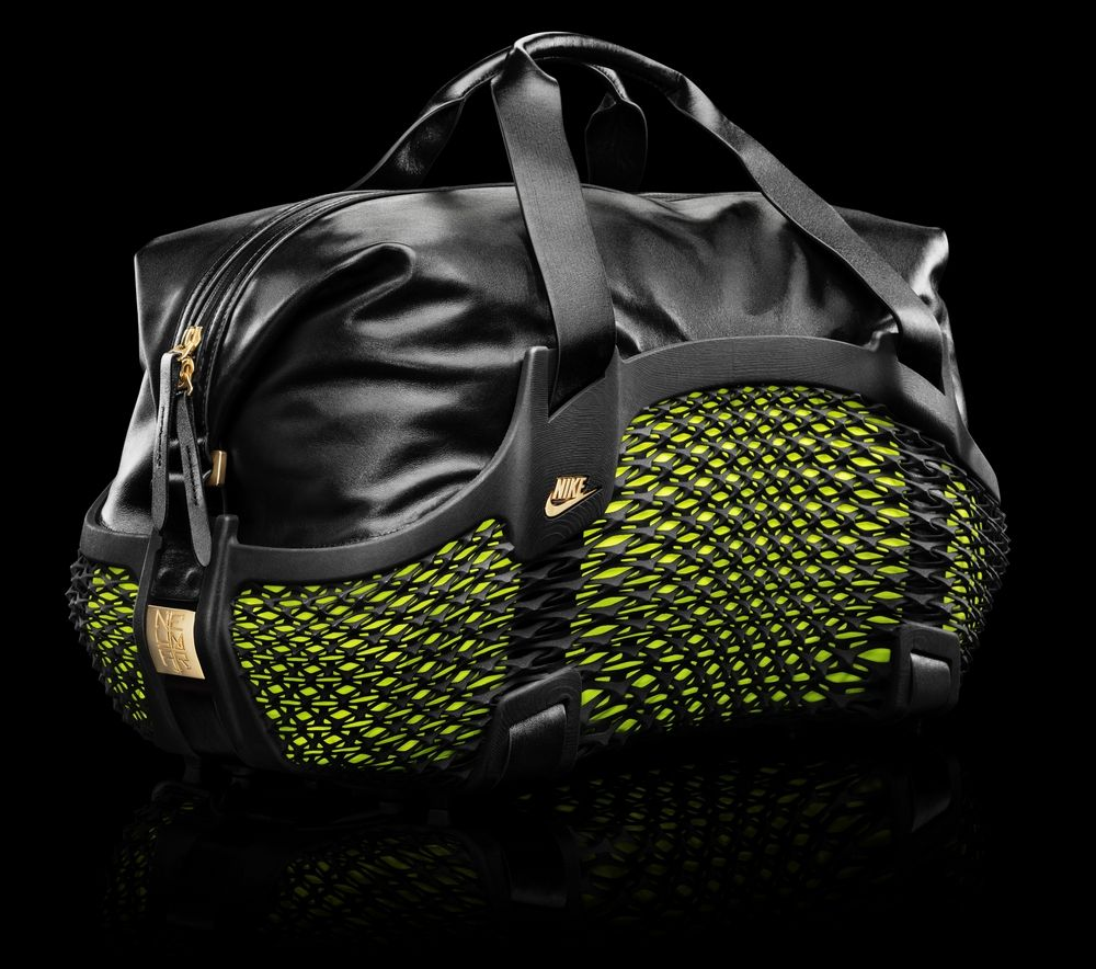 nike rapid prototype Google Search Tas, Nike
