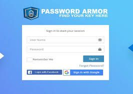 password recovery tools for gmail