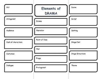 master class play script pdf