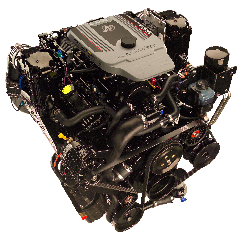 Mercruiser 5.0 MPI Repair Manuals, Mercury, Vehicles, Marines, Engineering,  Boating,
