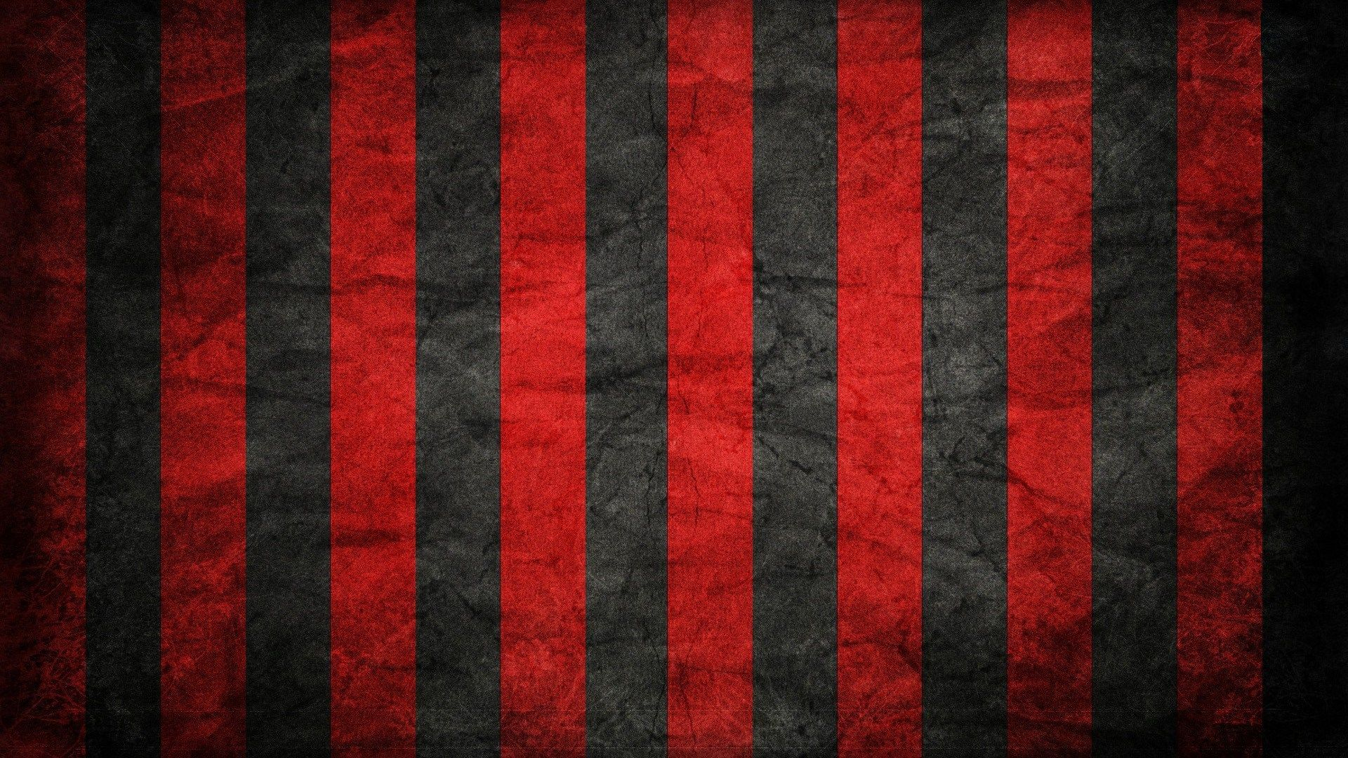 red black and silver wallpaper hd cool hd wallpaper