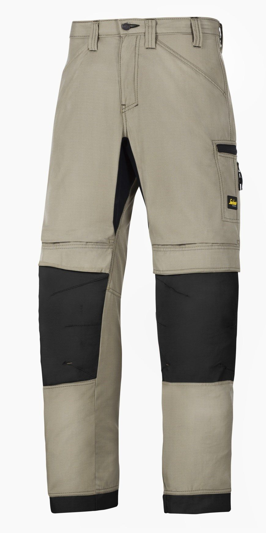 Stay cool, dry and ventilated in these superlight work