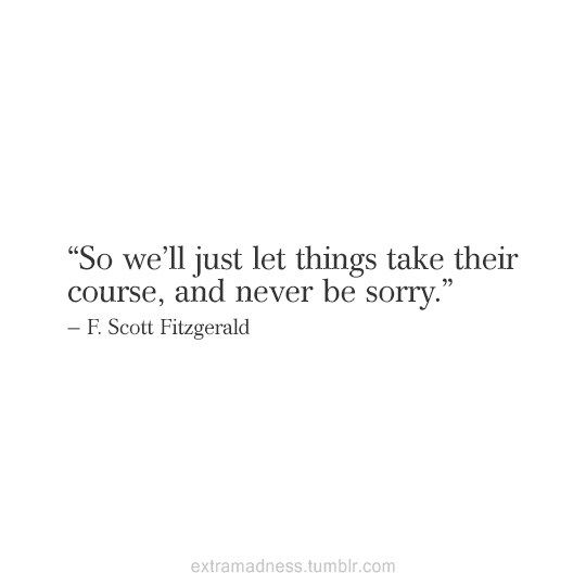 ExtraMadness Inspiring Relatable Quotes More Quotes Here New Zelda Fitzgerald Quotes