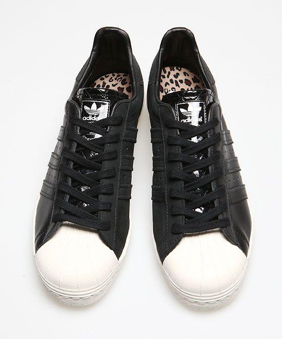 scarpe adidas vanquish