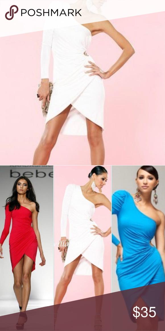 17+ Bebe lace dress kim kardashian ideas