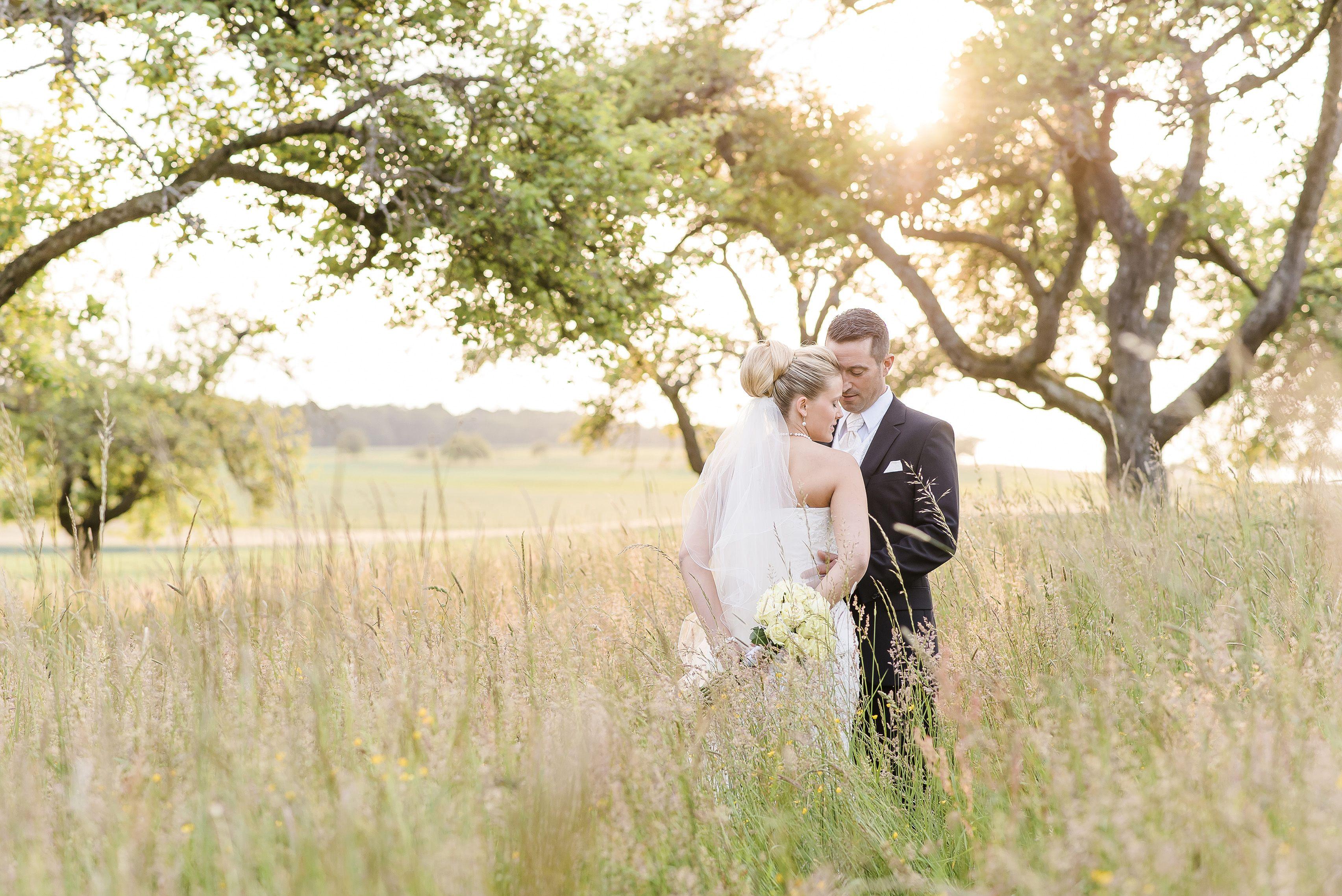 Hochzeitsfotografie Hochzeitsfotograf Tom River Photography Hochzeitsfotografie Hochzeitsfotograf Und Fotografie