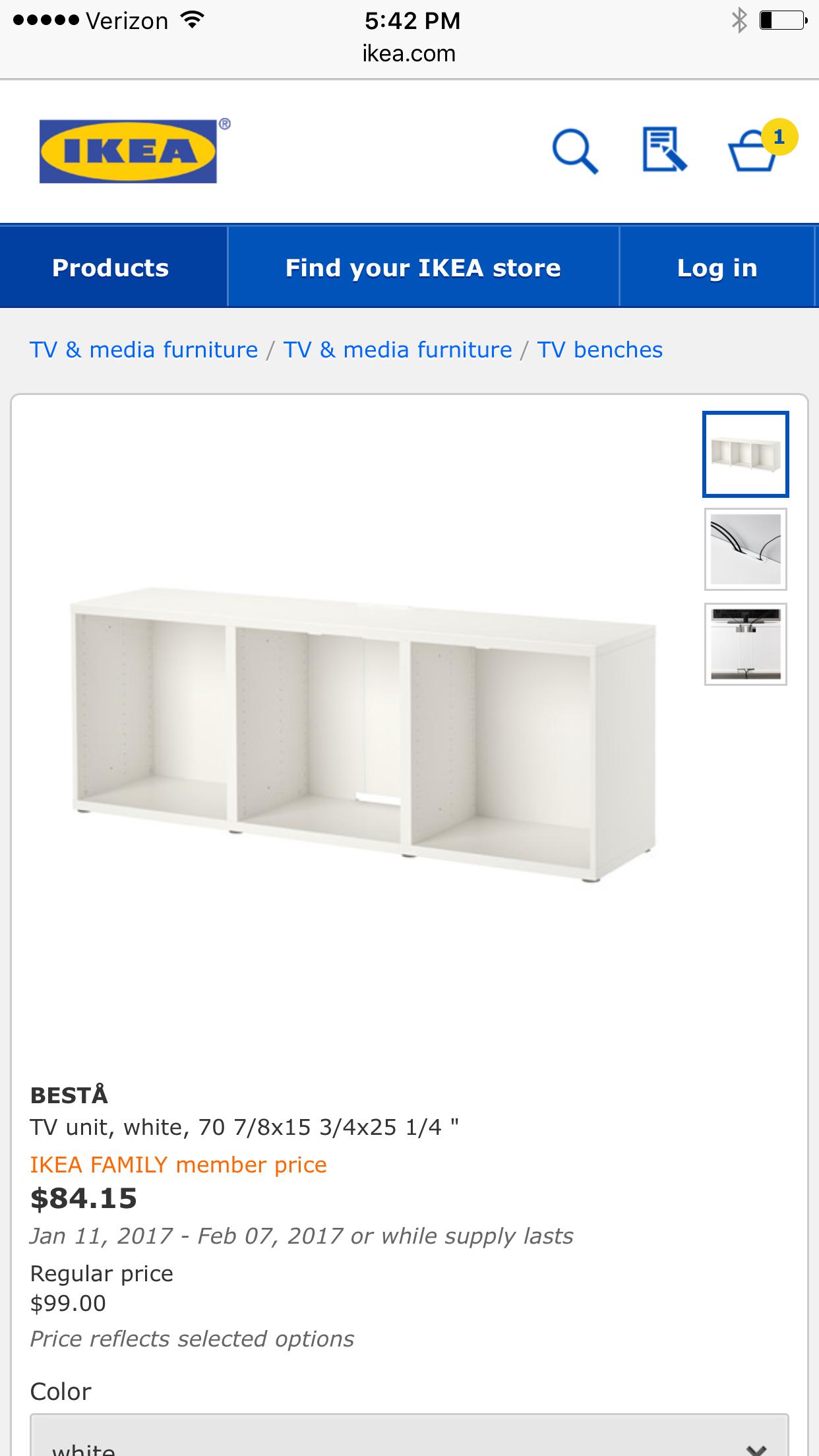 IKEA Besta frame | Bedroom builtins | Pinterest | Bedrooms