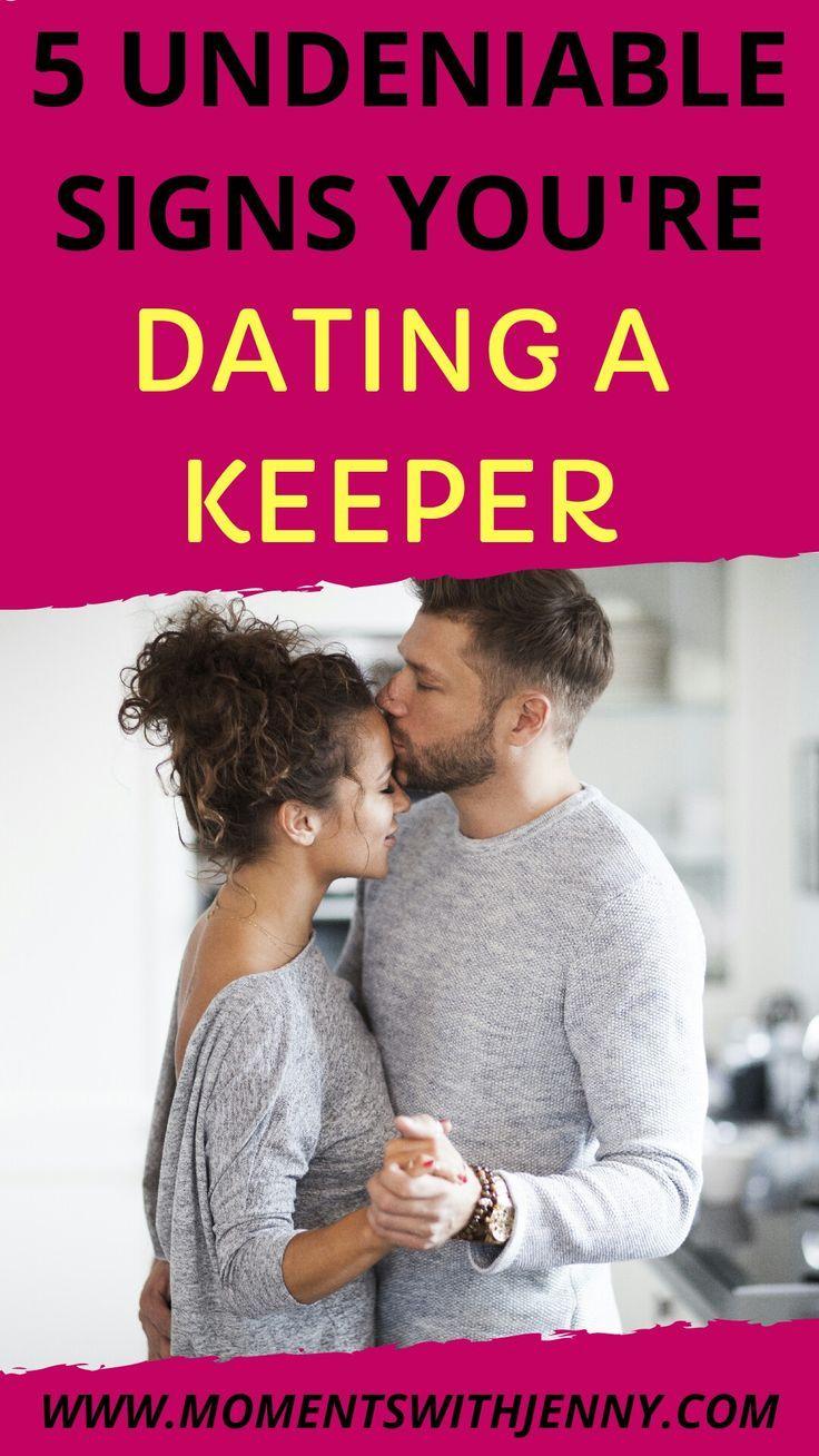 dating hook up app