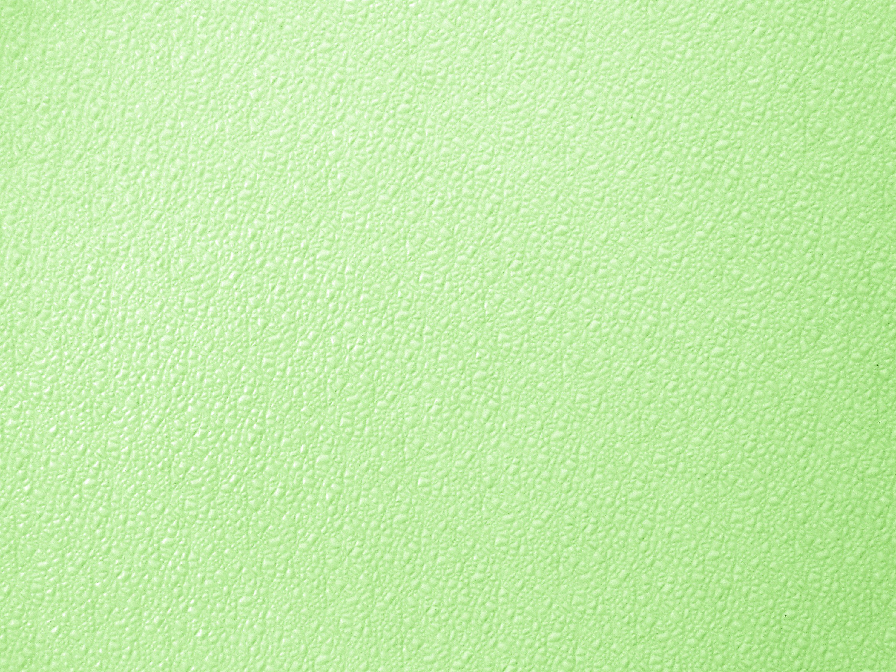 Free High Resolution Close Up Photo Of A Light Pistachio Green