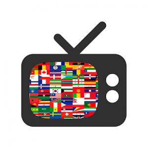 TV Online v0 4 [Mod] [Latest]   mod apk in 2019