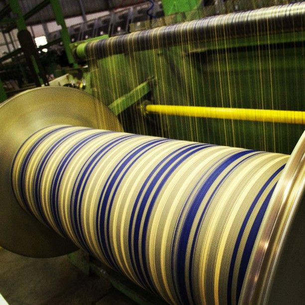 #ShareIG #Beaulieudobrasil #fabrica #carpetes #soluçõesinteligentes #pisos #design #interiores #arqdesign #arquitetura