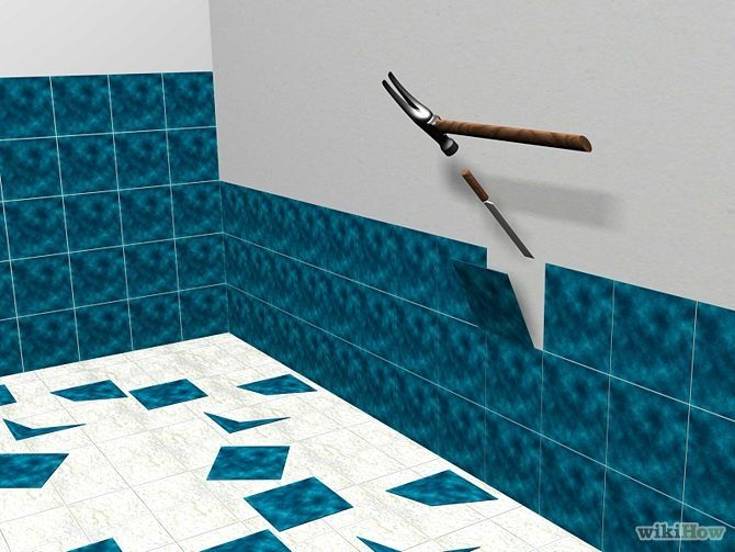 Remove wall tiles wall tiles walls and house ppazfo