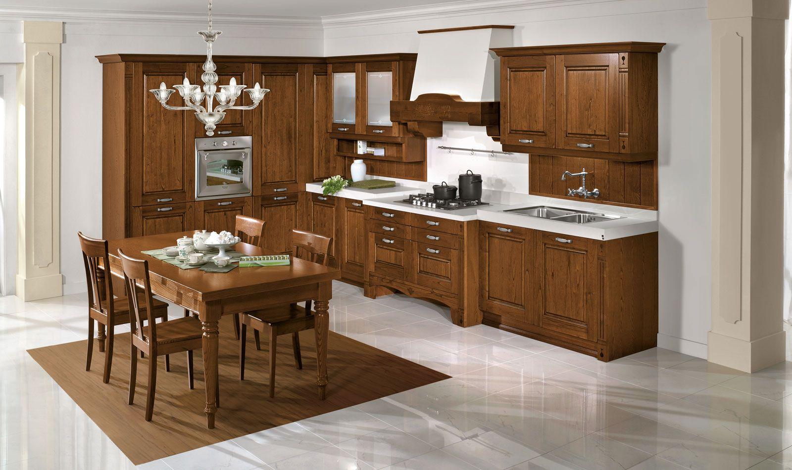 arredo3 cucine moderne cucine classiche cucina cucine