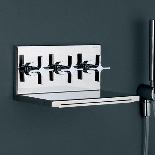 Google Image Result for http://st.houzz.com/simgs/c25186b80d4edfc1_4-7485/modern-bathroom-faucets.jpg