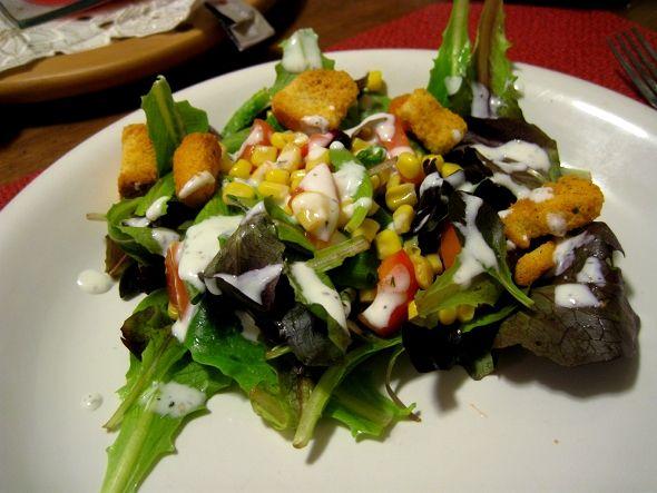Dish medium casserole vintage green fiesta