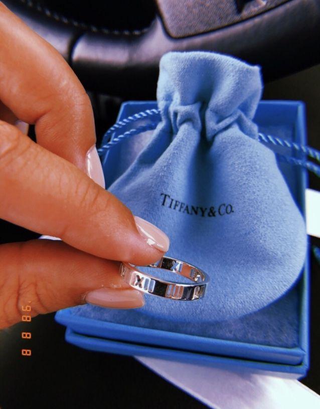 ea3312543625b Kolczyki, Biżuteria Od Tiffany'ego, Modne Ubrania, Ręcznie Robiona Biżuteria,  Bransoletki