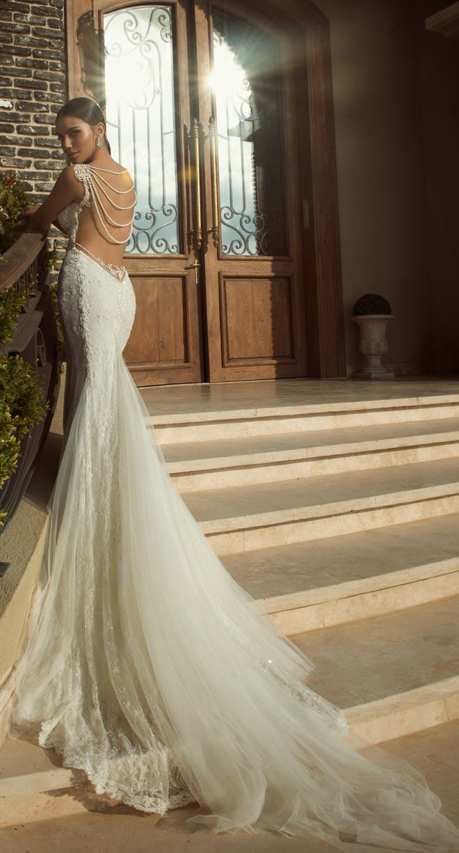 Best wedding dresses of 2013 wedding dress weddings and wedding best wedding dresses of 2013 ombrellifo Image collections